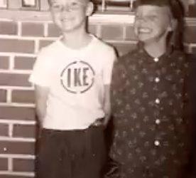 Happy Birthday to Pat Becker, Jason Becker's Mom!