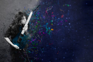 JasonBecker.com - Magic Kiss