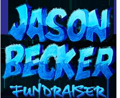 Jason Becker Fundraiser